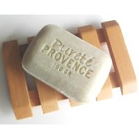 WOOD SOAP DISH 5g